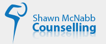 Shawn Mcnabb Counselling